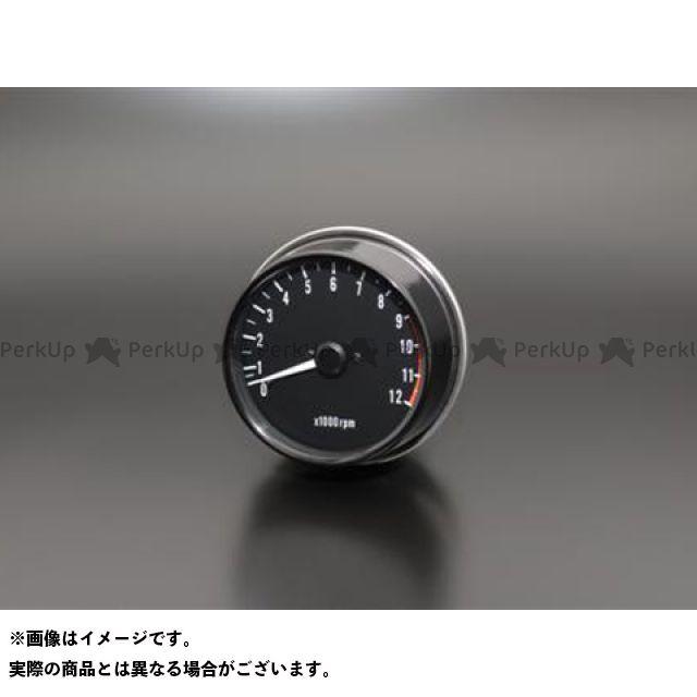 【エントリーでポイント10倍】 ドレミ DOREMI COLLECTION タコメーター Z1初期タコメーター 機械式