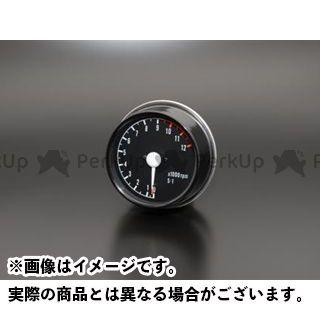 【エントリーで最大P23倍】DOREMI COLLECTION タコメーター レーシングタコメーター ドレミ