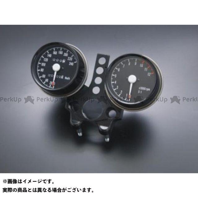 DOREMI COLLECTION スピードメーター KZメーターAssy(レーシング) ドレミ
