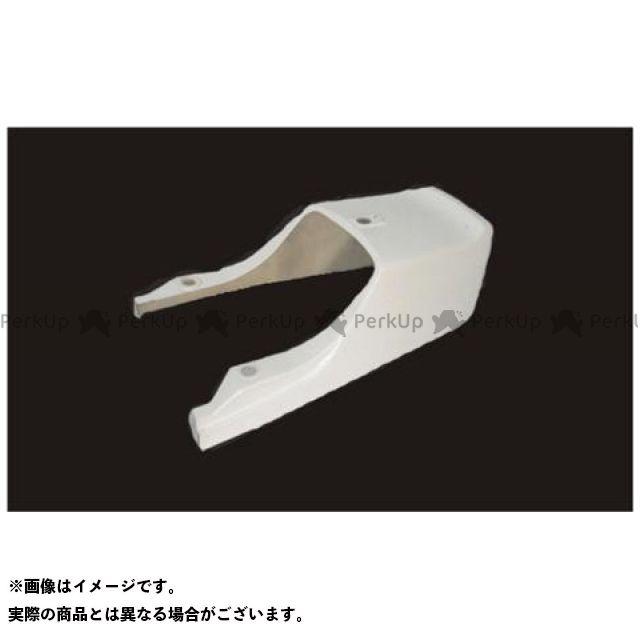 DOREMI COLLECTION Z1-R カウル・エアロ テールカウル(FRP) ドレミ