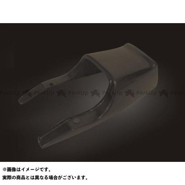 DOREMI COLLECTION Z1000MK- Z750FX カウル・エアロ テールカウル(カーボン) ドレミ