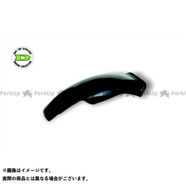 DOREMI COLLECTION Z1-R Z1000MK- Z750FX フェンダー インナーフェンダー(ABS) ドレミ