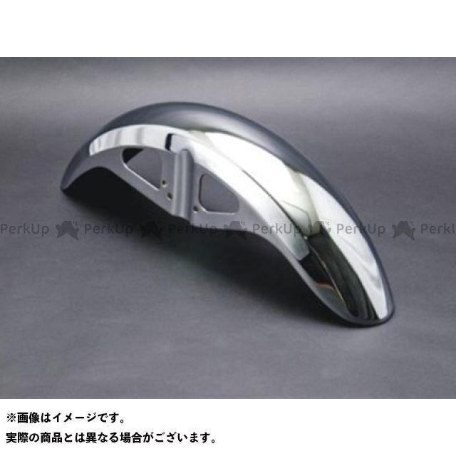 DOREMI COLLECTION Z1000MK- フェンダー MK2 フロントフェンダー ドレミ