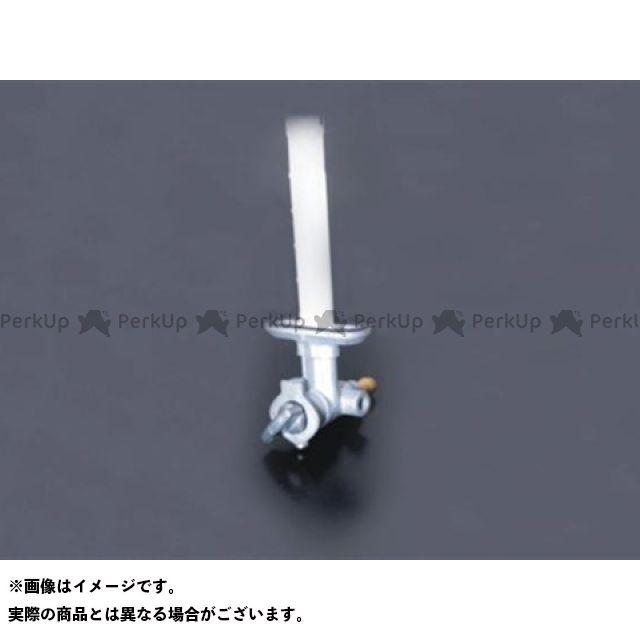 【エントリーで更にP5倍】DOREMI COLLECTION Z1000MK- Z750FX タンク関連パーツ 小型フューエルコックAssy ドレミ