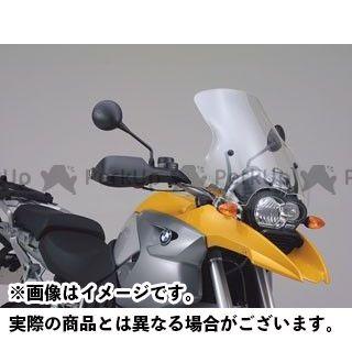 【エントリーで更にP5倍】GIVI R1200GS スクリーン関連パーツ エアロダイナミクススクリーンDSシリーズ(D330ST) ジビ