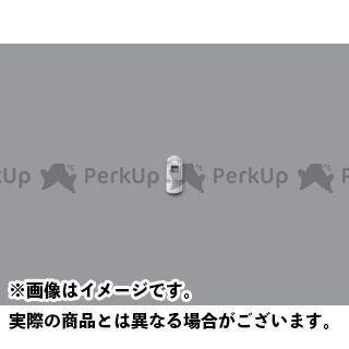 ジビ 新作通販 GIVI 日本正規代理店品 ツーリング用ボックス ツーリング用品 Z188 回転ツメ ロックプレート