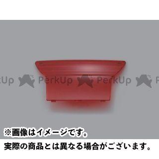 ジビ GIVI ツーリング用ボックス 内祝い ツーリング用品 リフレクター E42 当店限定販売 Z237