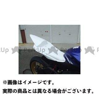 才谷屋ファクトリー YZF-R6 カウル・エアロ シングルシート 才谷屋