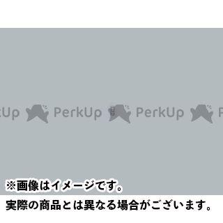 ジビ 驚きの価格が実現 GIVI ツーリング用ボックス Z168 ◆高品質 プッシュボタンスプリング ツーリング用品