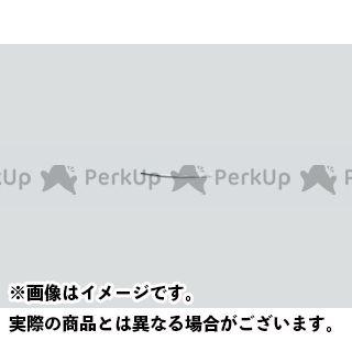 ジビ 日本最大級の品揃え 即日出荷 GIVI ツーリング用ボックス リフレクターメッキモール ツーリング用品 Z362