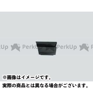 ジビ GIVI ツーリング用ボックス ツーリング用品 本日限定 Z829 レンズホルダー センター ショップ