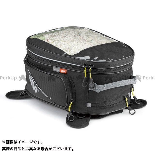 GIVI ツーリング用バッグ EA102B タンクバッグ ジビ