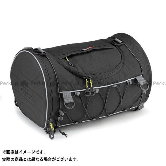 GIVI ツーリング用バッグ EA107B シートバッグ ジビ