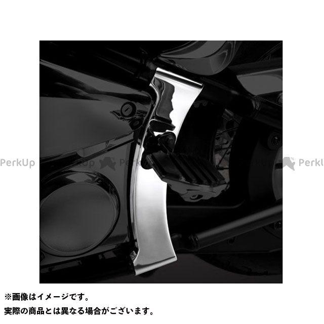 KENTEC バルカン900クラシック バルカン900カスタム ドレスアップ・カバー バルカン900クラシック、バルカン900カスタム/フレームカバーセット