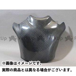 A-TECH RSV4ファクトリー RSV4 R タンク関連パーツ タンクパット タイプS 材質:ドライカーボン エーテック