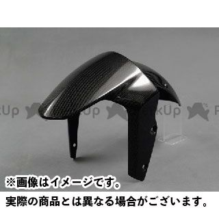 A-TECH RS4 125 フェンダー フロントフェンダー STD 材質:FRP/黒 エーテック