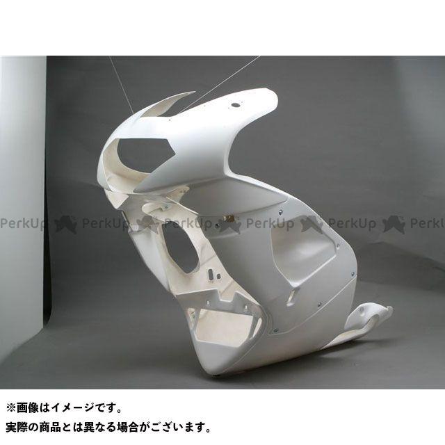 A-TECH RSV1000 カウル・エアロ フルカウル カーボン エーテック