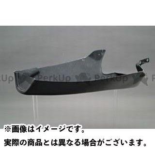 A-TECH CBR1100XXスーパーブラックバード カウル・エアロ ボトムアンダーカウル 材質:カーボンケブラー エーテック