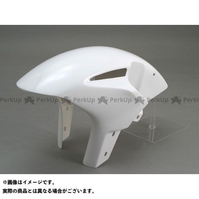 A-TECH CBR1000RRファイヤーブレード フェンダー フロントフェンダー 材質:FRP/白 エーテック