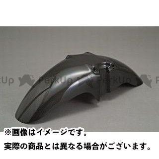 A-TECH CB1000スーパーフォア(CB1000SF) フェンダー フロントフェンダー 材質:綾織カーボン エーテック
