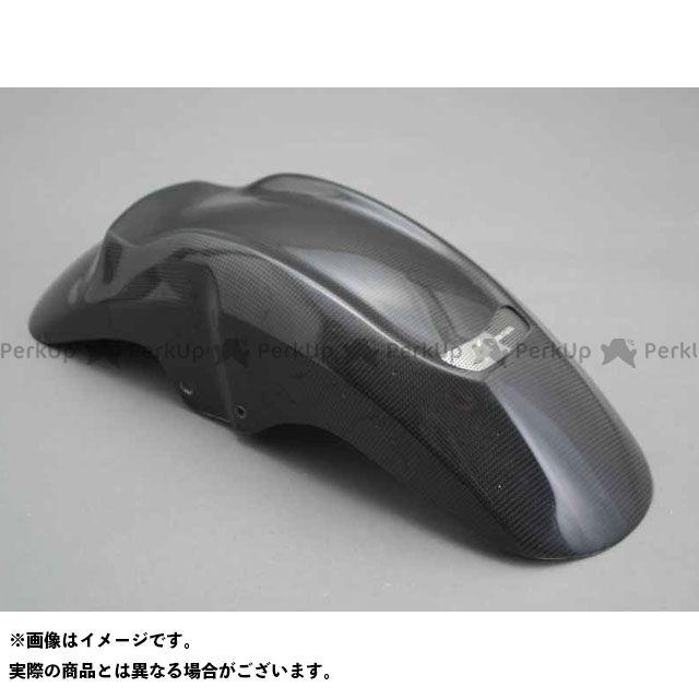 A-TECH エックスフォー フェンダー フロントフェンダーSPL 材質:カーボンケブラー エーテック