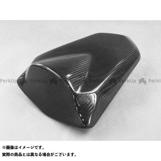 【エントリーで最大P21倍】A-TECH ニンジャ1000・Z1000SX ドレスアップ・カバー タンデムシートカバー 材質:カーボンケブラー エーテック