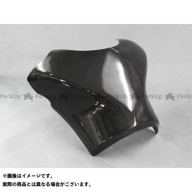 【無料雑誌付き】A-TECH ニンジャ1000・Z1000SX タンク関連パーツ タンクパッド タイプS 材質:カーボンケブラー エーテック