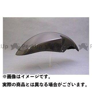 4 PIECE HEAVY DUTY TITAN BLACK METALLIC LOOK CAR MATS 2000-2008 SUZUKI IGNIS