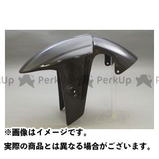 A-TECH 1400GTR・コンコース14 フェンダー フロントフェンダーSPL 材質:綾織カーボン エーテック