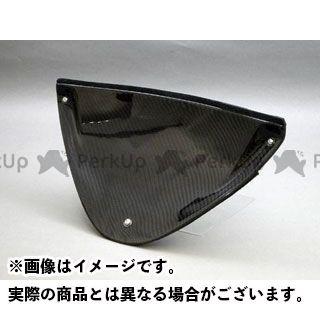 A-TECH ニンジャZX-14R カウル・エアロ アンダーカウルセンターパネル 材質:平織カーボン エーテック