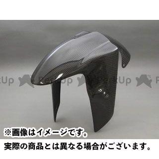 A-TECH ニンジャZX-14R フェンダー フロントフェンダー SPL 材質:綾織カーボン エーテック