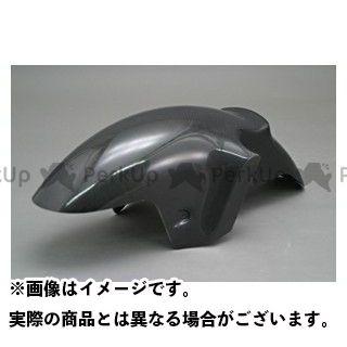 A-TECH ニンジャZX-12R フェンダー フロントフェンダーSTD 材質:平織カーボン エーテック