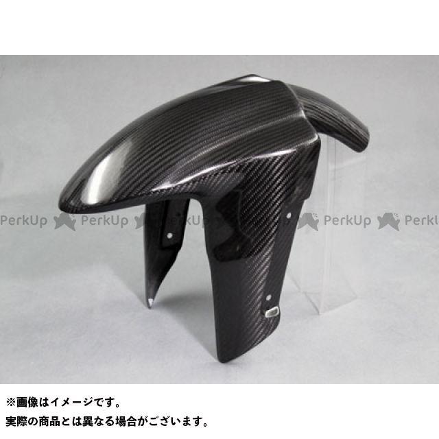 送料無料 A-TECH Z1000 フェンダー フロントフェンダー SPL FRP/黒