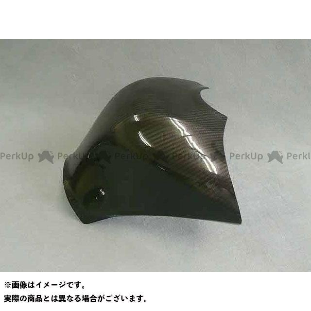 【無料雑誌付き】A-TECH ニンジャZX-10R タンク関連パーツ タンクパットタイプR 材質:ドライカーボン エーテック