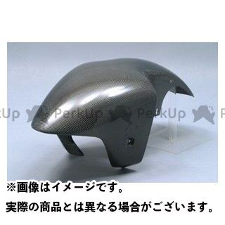 A-TECH ニンジャZX-7RR フェンダー フロントフェンダー 材質:平織カーボン エーテック