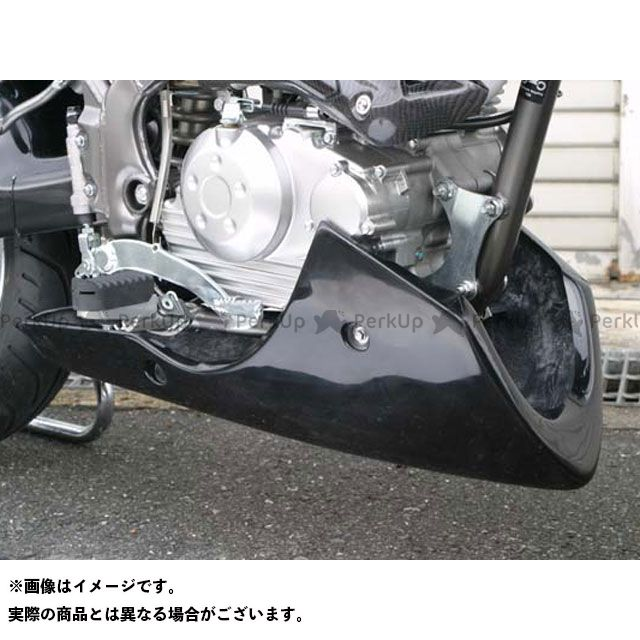 Motorcycle Rigid, 2mm thick Scooter L-Plate