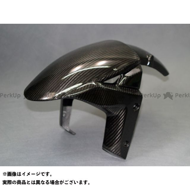 A-TECH ニンジャH2R ニンジャH2(カーボン) フェンダー フロントフェンダー STD 材質:ドライカーボンケブラー エーテック
