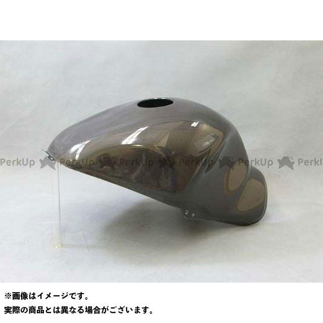 A-TECH 隼 ハヤブサ タンク関連パーツ タンクカバー 材質:綾織カーボン エーテック