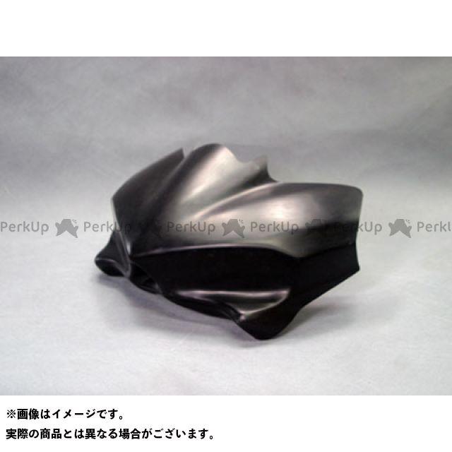 【エントリーで更にP5倍】A-TECH YZF-R25 ドレスアップ・カバー ゼッケンプレート 材質:綾織カーボン エーテック