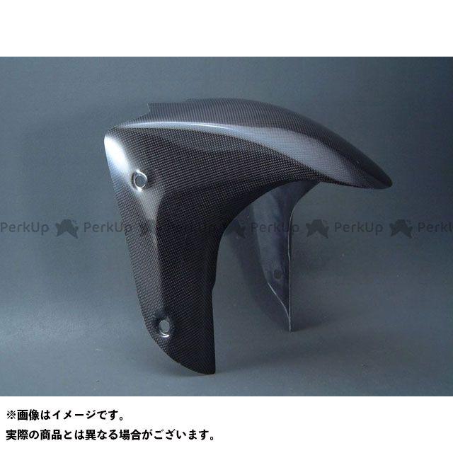 A-TECH YZF1000R サンダーエース フェンダー フロントフェンダー 材質:カーボン エーテック