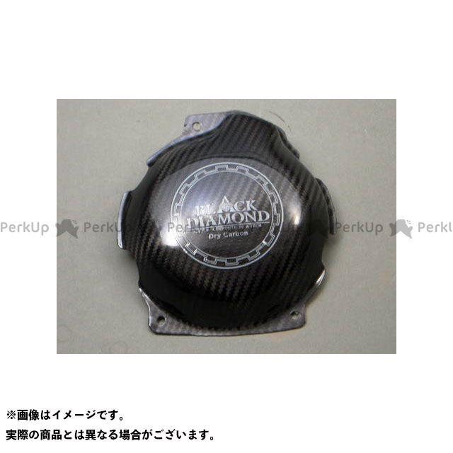 A-TECH ニンジャZX-14R ドレスアップ・カバー ジェネレータカバー ドライカーボン製 タイプ:塗装なし エーテック