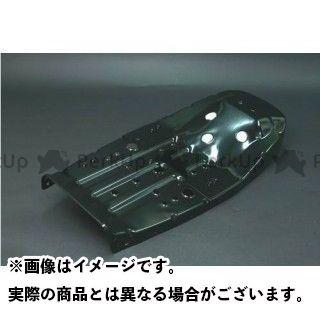 【エントリーで更にP5倍】M-TEC中京 MRS ドリームCB750フォア シート関連パーツ CB750K0 シートベースのみ M-TEC中京