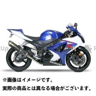 Two Brothers Racing YZF-R1 マフラー本体 YZF-R1(09-14) デュアルスリップオン/M2 サイレンサー:アルミニウム シリーズ:スタンダード ツーブラザーズレーシング