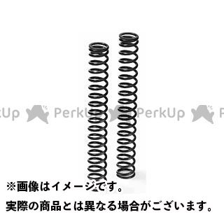 Matris GSX-R600 フロントフォーク関連パーツ 【保証書付】GSX-R600(08-10) FKS kit マトリス