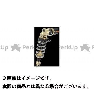 Matris RSV1000R リアサスペンション関連パーツ 【保証書付】RSV1000R/Factory(04-09) M46K+HP  マトリス