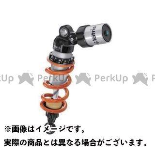 Matris リヴァーレ800 リアサスペンション関連パーツ 【保証書付】リヴァーレ800 M46K  マトリス