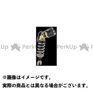 Matris Z1000 リアサスペンション関連パーツ 【保証書付】Z1000(03-06) M46K+HP  マトリス