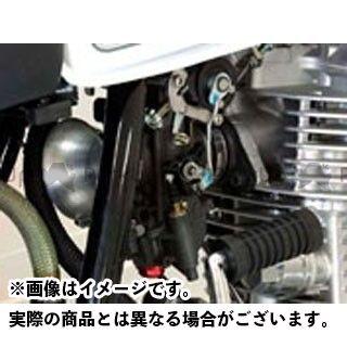 ヨシムラ YOSHIMURA キャブレター関連パーツ 吸気・燃料系 YOSHIMURA SR400 キャブレター関連パーツ ヨシムラMIKUNI TMR-MJNキャブレター TPS付(FUNNEL仕様)  ヨシムラ
