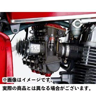 ヨシムラ YOSHIMURA キャブレター関連パーツ 吸気・燃料系 YOSHIMURA ドリームCB750フォア キャブレター関連パーツ ヨシムラMIKUNI TMR-MJN32キャブレター  ヨシムラ