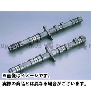 YOSHIMURA カムシャフト ST-2 カムシャフト ヨシムラ